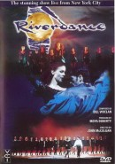 Скачать кинофильм Riverdance - Live From New York City