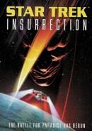 Скачать кинофильм Звездный путь 9: Восстание