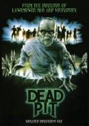 Скачать кинофильм Колодец смерти
