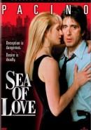 Скачать кинофильм Море любви