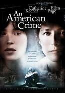 Скачать кинофильм Американское преступление