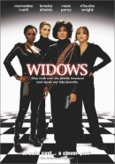 Скачать кинофильм Вдовы (2002)