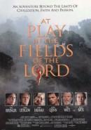 Скачать кинофильм Игры в полях Господних