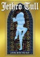 Скачать кинофильм Джетро Талл Jethro Tull - Living With The Past