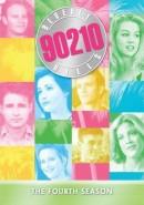 Скачать кинофильм Беверли - Хиллз 90210 - Сезон 4 / Беверли Хиллз