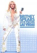 Скачать кинофильм Бритни Спирс Britney Spears Live From Las Vegas