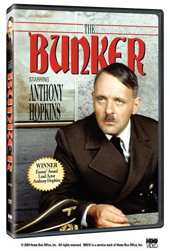 Скачать фильм Бункер (2001) DVDRip без регистрации