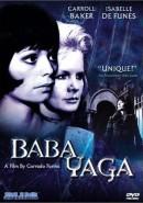 Скачать кинофильм Баба-Яга