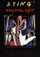 Скачать кинофильм Sting - Bring on the Night