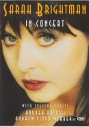 Скачать кинофильм Sarah Brightman - In Concert