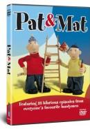 Скачать кинофильм Пат и Мат