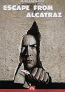 Скачать кинофильм Побег из Алькатраса