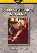 Скачать кинофильм Книги Просперо