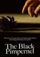 Скачать кинофильм Черная гвоздика