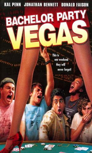 Скачать фильм Мальчишник в Лас-Вегасе DVDRip без регистрации