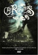 Скачать кинофильм Rasmus, The - Live Letters