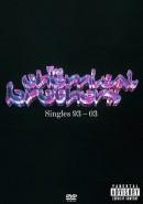 Скачать кинофильм Chemical Brothers - Singles 93-03