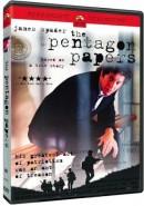 Скачать кинофильм Пентаграмма. Секреты пентагона