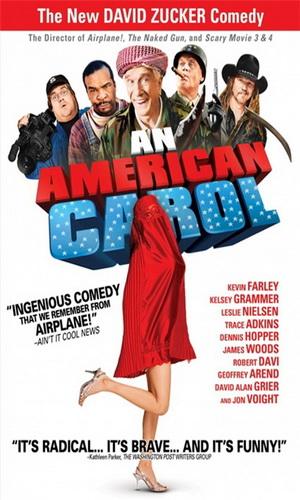 Скачать фильм Американская сказка DVDRip без регистрации