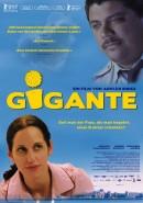 Скачать кинофильм Гигант