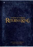 Скачать кинофильм Властелин колец: Возвращение короля