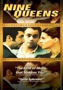 Скачать кинофильм Девять королев