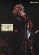 Скачать кинофильм Led Zeppelin - Danish TV