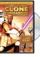 Скачать кинофильм Звездные войны: Клонические войны - Сезон 1