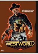 Скачать кинофильм Западный мир