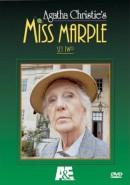 Скачать кинофильм Мисс Марпл 2: Немезида
