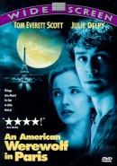 Скачать кинофильм Американский оборотень в Париже