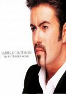 Скачать кинофильм George Michael - Ladies & Gentleman... The Best Of George Michael