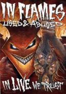 Скачать кинофильм In Flames - Rockpalast Bootleg