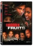 Скачать кинофильм Запретный плод