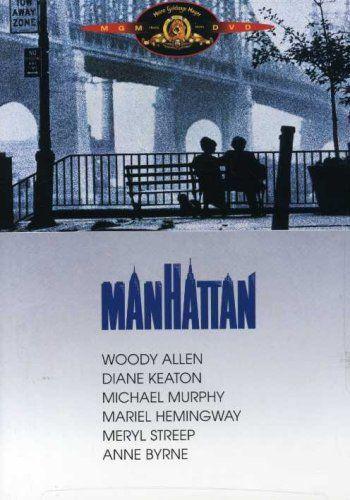 Скачать фильм Манхеттэн DVDRip без регистрации