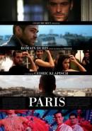 Скачать кинофильм Париж