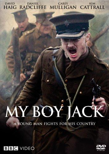 Скачать фильм Мой мальчик Джек DVDRip без регистрации