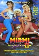 Скачать кинофильм Пикантный Майами 2