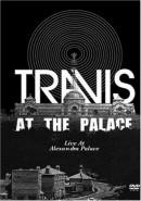 Скачать кинофильм Travis at the Palace