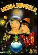 Скачать кинофильм Мария, Мирабелла в Транзистории