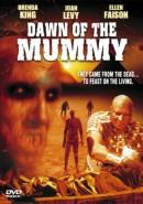 Скачать кинофильм Рассвет мумии