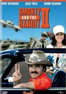 Скачать кинофильм Смоки и Бандит 2