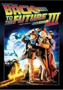 Скачать кинофильм Назад в будущее 3
