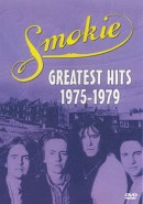 Скачать кинофильм Smokie - Greatest Hits 1975-1979