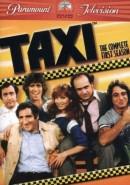 Скачать кинофильм Такси