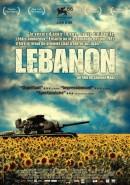 Скачать кинофильм Ливан