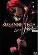 Скачать кинофильм Suzanne Vega - Live at Montreux 2004