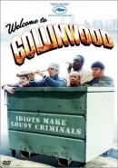 Скачать кинофильм Добро пожаловать в Колинвуд
