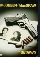 Скачать кинофильм Побег (1972)