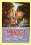 Скачать кинофильм Рай